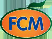 fcm-logo-big1
