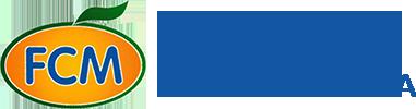 full-fcm-logo